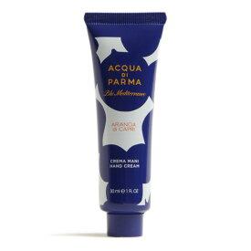 アクアディパルマ ACQUA di PARMA アランチャ ハンドクリーム Hand Cream ARANCIAdiCAPRI 30ml