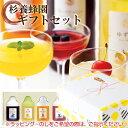 MG4P 【果汁蜜】300g×4本セット(ブルーベリー、ゆず蜜、マンゴー、巨峰) 【楽ギフ_のし】【楽ギフ_包装】