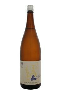 澤屋まつもと守破離(しゅはり)純米生酒1.8L