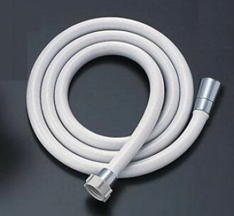 INAX mildew shower hose 1.5 m (for the Mets series)