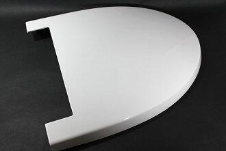 LIXIL, INAX 변기 부품, 샤워 화장실 用便 레프 (New アメージュ M/G 탈취 샤워 화장실 5820 유형, 312-1015)