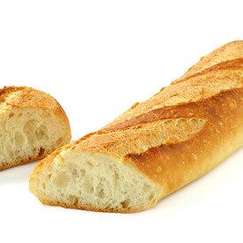 ピコットのバゲット[フランスパン][自家製レバーのパテ追加用]