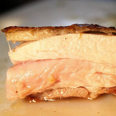 鶏肉水郷どりもも肉[1枚:約250-280g][国産千葉県産産地直送新鮮とり肉鳥肉水郷とり正肉鳥モモ肉鶏もも肉]