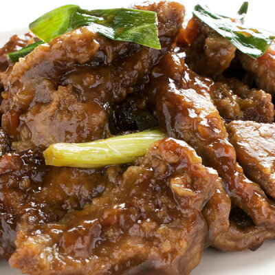 【業務用お買い得】鶏肉水郷どりレバー[1kg][国産千葉県産産地直送新鮮とり肉鳥肉水郷とり肝鶏レバー]※お一人様5袋まででお願いいたします。