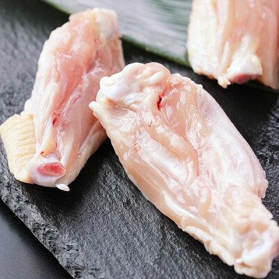 鶏肉水郷どりチキンバー[300g][手羽先開き][国産千葉県産産地直送新鮮とり肉鳥肉水郷とり唐揚げ]