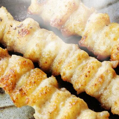 鶏肉ぼんじり/水郷どり骨なしぼんぼち/ボンボチテールぼんじり(500g)[千葉県産鶏肉国産産地直送]※お一人様2袋まででお願いいたします。