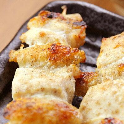 焼きとり(5本入)[千葉県産鶏肉国産調理済み]【焼き鳥やきとり焼鳥焼き鳥】