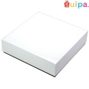 ■【日本製】ヴァリエボックス (菓子10個用)5個【ギフトボックス 焼き菓子 プレゼント 箱】