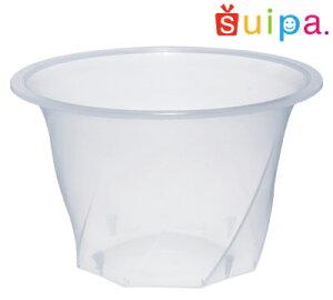 【お試しセット】今月の店長一押し耐熱カップ5点セット第3弾プリン用カップ【デザートカッププラスチック容器】