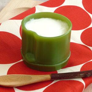 【送料無料】【耐熱】PP60-75竹容器200個【日本製】【和菓子・和惣菜にぴったりのプラスチックカップ!】