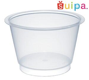 ■【耐熱】PP71-94 プリティカップ 焼プリン用 30個【日本製】