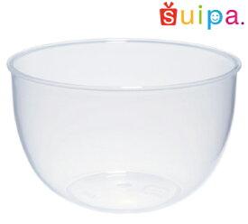 【送料無料 業務用】【耐熱】PP71-120 ピュアカップ N 小 500個【日本製】