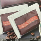 霊芝コーヒー-1