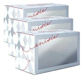 スーパーセールエニシー グローパック 3箱 30回分 炭酸ガスパック フェイスパック 送料無料