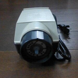 X101高圧タイプエアーポンプ