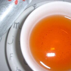 『七夕』100g【国産無農薬紅茶】毎日の食事にも合う☆【無添加】【国産紅茶・和紅茶・地紅茶・静岡産】【通販】よりどり3袋でメール便送料無料対象商品です。