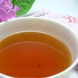 国産無農薬紅茶『五月』100g1番茶100%使用。【無添加】【国産紅茶・静岡産】【通販】よりどり3袋でメール便送料無料対象商品です