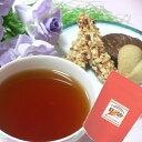 『五月紅茶のティーバッグ』3g×20袋 ★国産無農薬紅茶☆上質な味と香りは茶葉が良いから♪【無添加】【国産紅茶・静…