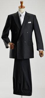 挂黑正式/4 星级,到 2015 年按钮 1 (与黑色西装、 礼服、 哀悼、 男装、 男子和婚礼仪式的男式西服西亚洲明星调整) 的明星正式双西装套装