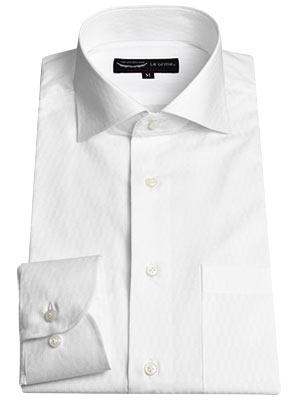 8855c252a2e972 楽天市場】【日本製・綿100%】ワイドカラー メンズドレスシャツ ...