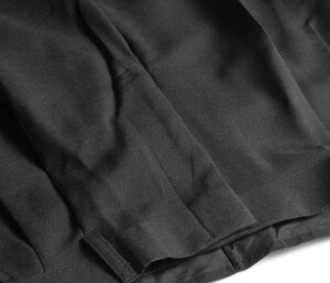 選べる股下サイズ裾上げ済み裾上げ不要ツータックスラックスノータックスラックスウォッシャブル防シワメンズパンツややゆとりサイズ