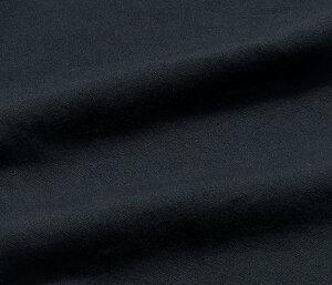 チノパン大きいサイズメンズストレッチスラックスカジュアルパンツワークパンツノータックツータックウォッシャブル選べる股下サイズ