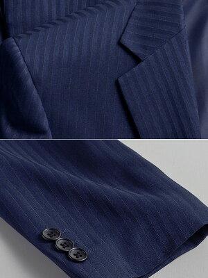 メンズスーツ2ツボタンビジネススーツオールシーズン対応ナチュラルストレッチパンツウォッシャブル機能洗えるパンツ防シワお買い得低価格スリムスーツスリムスーツメンズ紳士服suit