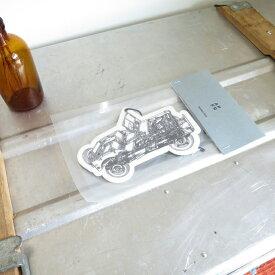 APFR Fragrance Paper Tag APOTHEKE FRAGRANCE アポテーケ フレグランス フレグランス ペーパー タグ