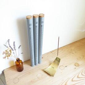 APFR Incense Stick APOTHEKE FRAGRANCE アポテーケ フレグランス インセンススティック/お香
