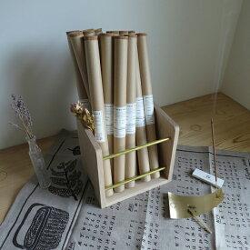 APOTHEKE FRAGRANCE お香/インセンススティック アポテーケ フレグランス Incense Stick 【POSSESS 〜 WHITE TEA】 インセンススティック/お香