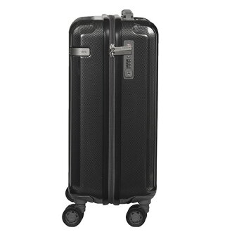 Suitcase World | Rakuten Global Market: Suitcase carry case hard ...
