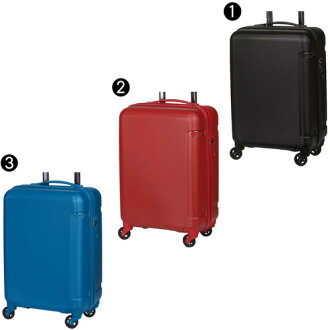 Suitcase World | Rakuten Global Market: A suitcase carry case ...