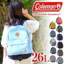 Com21532