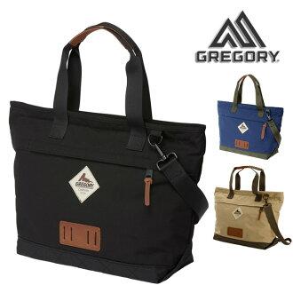 葛列格里 · 葛列格里 ! 2 路大手提包挎包日出 [日出手提包,男女的禮物