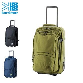 Karrimor karrimor! 2 路 P19Jul15 行李箱 (40 L) 背包 [机场临 40] 383017 男装女装 [存储]。