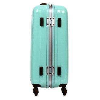 スーツケースキャリーケースハード旅行!レジェンドウォーカーLEGENDWALKERスーツケース53L6702-58メンズレディース出張[通販]【ポイント10倍】【あす楽対応】【RCP】【送料無料】