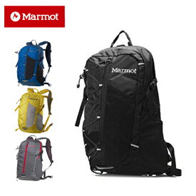 【25%OFFセール】【数量限定】マーモット Marmot!リュックサック デイパック バックパック 大容量 [Draft 20] m4bf2603 メンズ ギフト レディース 【送料無料】 プレゼント ギフト カバン ラッピング【あす楽】