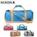 Nixnc2188sale