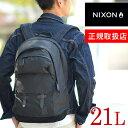 Nixnc2833