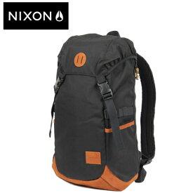 【25%OFFセール】ニクソン NIXON!リュックサック デイパック トレイル [TRAIL] nc2396 メンズ レディース [通販] 【送料無料】 プレゼント ギフト カバン ラッピング【あす楽】