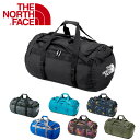 THE NORTH FACE!2wayダッフルバッグ リュックサック ボストンバッグ 【KIDS PACKS】 [K Nylon Duffel 50] nmj8...