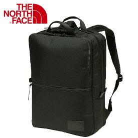 ノースフェイス THE NORTH FACE SHUTTLE リュックサック ビジネスリュック コーデュラバリスティック デイパック Cordura Ballistic Daypack nm82018 メンズ レディース 送料無料 あす楽 プレゼント ラッピング