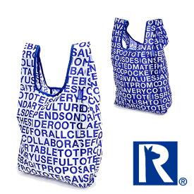ルートート ROOTOTE RS アルファベットスープA 【ROO-shopper/ルーショッパー】 0265 メンズ レディース 「ネコポス可能」 プレゼント ギフト カバン ラッピング あす楽