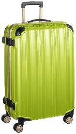 スーツケース キャリーバッグ Beatas BH-F2000 Sサイズ 軽量 小型 TSAロック搭載 ビータス 安心1年保証 頑丈 丈夫 トラベル キャリケース シンプル 2日 〜 4日 中期 短期 ダブルキャスター 8輪 大径 suitcase【送料無料・あす楽】