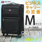ビータスBSC-20ソフトキャリーケースMサイズ
