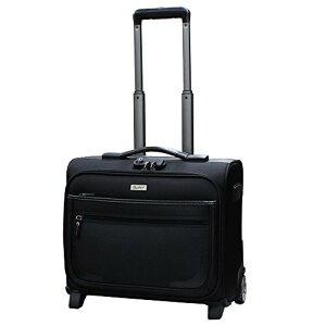 ソフトキャリーケース Beatas BSC-20 2輪 横型 SSサイズ 機内持ち込み可 軽量 ビジネス 小型 スーツケース ソフト キャリーバッグ 1日 2日 シンプル 【送料無料・あす楽対応】