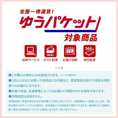 【平日15時、土日祝12時まで即日発送!】日本製マスク大人用使い切りマスクモースマスクmorseprotection3層構造5枚入レギュラーサイズN99規格(締切時間までに決済確認が取れた注文分は即日出荷!ご注文のタイミングではございません)
