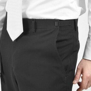 サマーフォーマルスーツ礼服ブラックスーツアジャスター付メンズシングル2ツボタン喪服結婚式上下洗える安い送料無料送料込