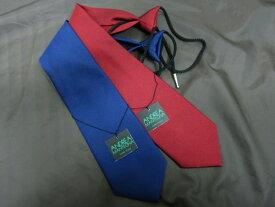送料無料 シルク100% カラーネクタイ necktie silk 青 ブルー 赤 レッド ドレスネクタイ フォーマルネクタイ フォーマルタイ メンズタイ メンズ小物 スーツ 紳士服 結婚式 パーティ 舞台 司会