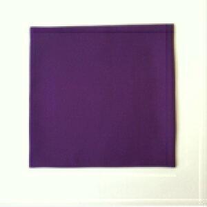 ふくさ(紫)No9